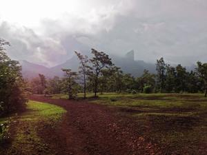 Naneghat 1/undefined by Tripoto