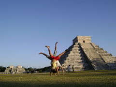 Chichen-itza 1/undefined by Tripoto