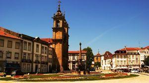 Braga 1/undefined by Tripoto