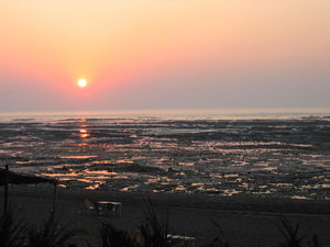 Devka Beach 1/undefined by Tripoto