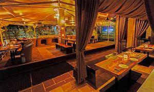 Tabula Beach Cafe 1/undefined by Tripoto