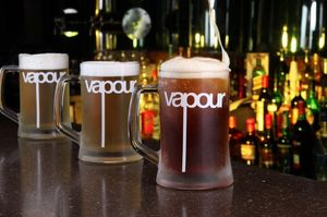 Vapour Pub and Brewery 1/1 by Tripoto