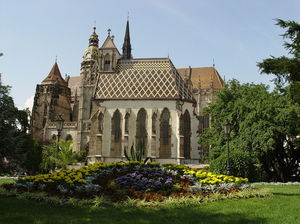 Kosice 1/undefined by Tripoto