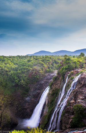 10 Incredible Waterfalls in India That are Absolutely Magical In The Rains