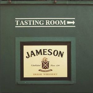 Jameson Experience 1/undefined by Tripoto