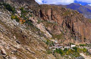 Sera Jey Monastic Institute 1/undefined by Tripoto