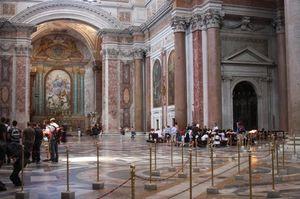 Santa Maria degli Angeli e dei Martiri 1/1 by Tripoto
