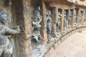 Chausathi Yogini Temple 1/undefined by Tripoto