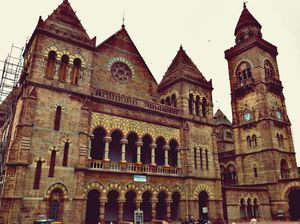 Prag Mahal Palace 1/undefined by Tripoto