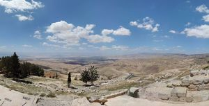 Madaba 1/undefined by Tripoto