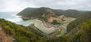 Great Ocean Road 1/undefined by Tripoto
