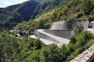 Col de Turini 1/undefined by Tripoto