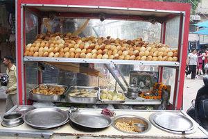 Tilak Nagar 1/undefined by Tripoto