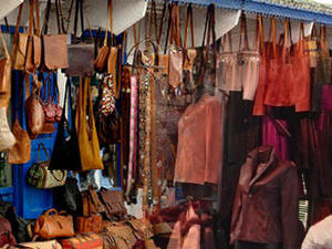 Leather Market 1/undefined by Tripoto