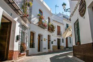 Costa del Sol 1/undefined by Tripoto