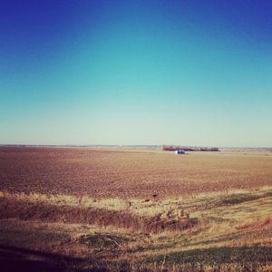 Nebraska 1/undefined by Tripoto