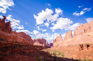 Moab 1/undefined by Tripoto