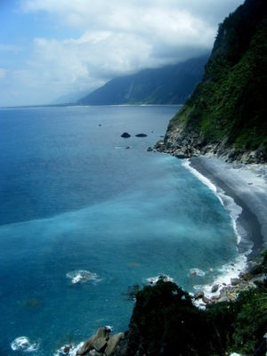 Hualien 1/undefined by Tripoto