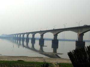 Bandardewa 1/undefined by Tripoto