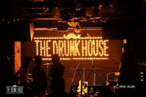 The Drunk House 1/undefined by Tripoto