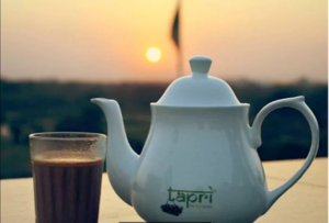 Tapri - The Tea House 1/undefined by Tripoto