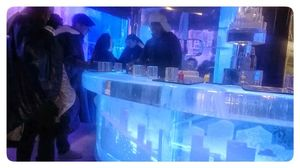 Icebar London 1/undefined by Tripoto