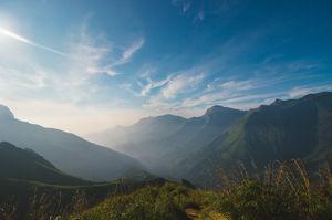 Pambadum Shola National Park 1/undefined by Tripoto