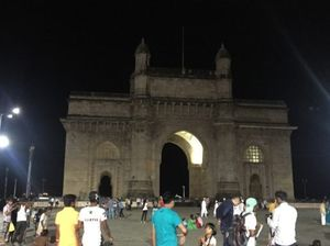 Gateway to India 1/undefined by Tripoto