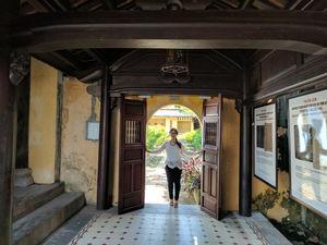 Son Doong Cave Eta Phong Nha Fun Parker Nazionala 1/1 by Tripoto