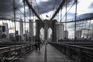 Brooklyn 1/5 by Tripoto