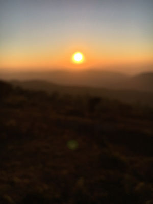 Shevaroy Hills 1/1 by Tripoto