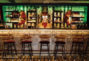 ARRIBA - MEXICAN GRILL & TEQUILERIA 1/undefined by Tripoto