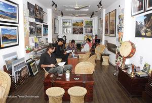 Haji Ali Juice Center 1/undefined by Tripoto