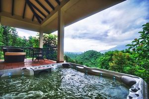 The Windflower Resorts and Spa 1/undefined by Tripoto