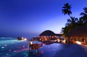 Huvafen Fushi Maldives 1/undefined by Tripoto