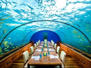 Conrad Maldives Rangali Island 1/undefined by Tripoto