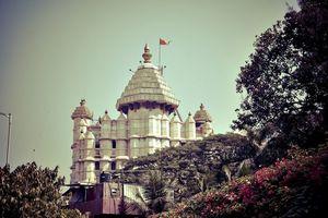 Shree Siddhivinayak Ganapati Mandir 1/undefined by Tripoto