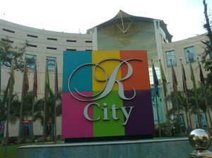 R City Mall 1/undefined by Tripoto