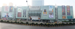 Oberoi Mall Goregaon East 1/undefined by Tripoto