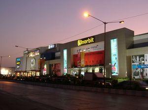 Inorbit Mall 1/undefined by Tripoto