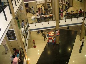 R Mall 1/undefined by Tripoto