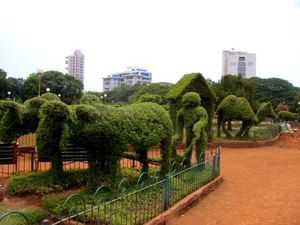 Hanging Garden 1/undefined by Tripoto
