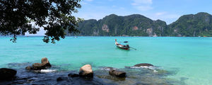 Three Days in Koh Phi Phi | Travel Guide - Blog of the Things