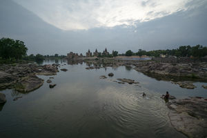 Betwa River 1/undefined by Tripoto
