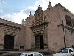 Zacatecas 1/undefined by Tripoto