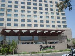 Radisson Hotel 1/undefined by Tripoto