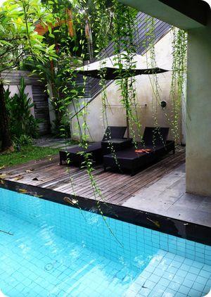 Bali Island Villa 1/9 by Tripoto