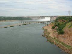 Nagarjuna Sagar Dam 1/undefined by Tripoto