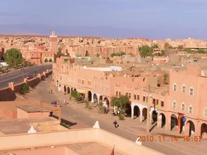 Ouarzazate 1/undefined by Tripoto
