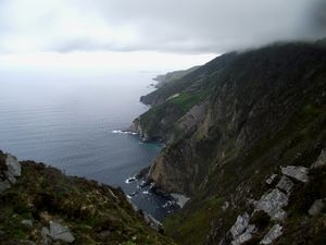 Slieve League 1/undefined by Tripoto